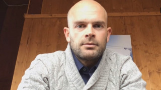Λεωνίδας Σπυρόπουλος (Καλάβρυτα): Τα χιονοδρομικά κέντρα δίνουν ζωή και ανάπτυξη στην περιφέρεια