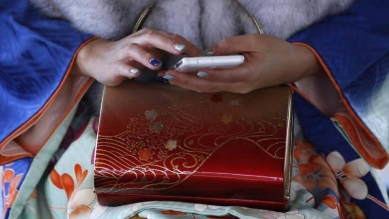Τα 15 επαγγέλματα που υπόσχονται καλές απολαβές και λίγο στρες