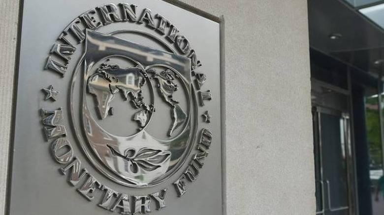 Ραγδαίες εξελίξεις στο ΔΝΤ μετά την καταδίκη της Κρ. Λαγκάρντ