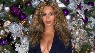 Από τη Beyoncé στη Βεργκάρα: τα Χριστουγεννιάτικα δέντρα των σταρ