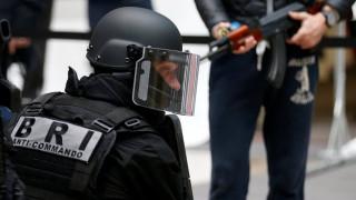 Γαλλία και Ιταλία ενισχύουν τα μέτρα ασφαλείας