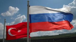 Για ανάγκη καταπολέμησης της τρομοκρατίας συμφώνησαν Λαβρόφ-Τσαβούσογλου
