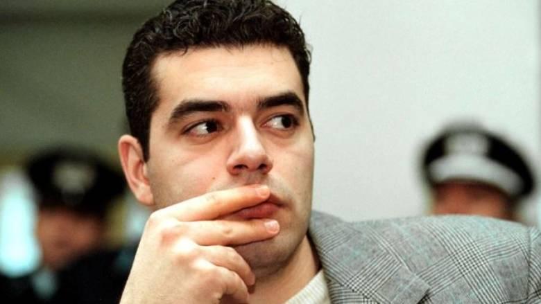 Αποφυλακίστηκε ο «σατανιστής της Παλλήνης» Ασημάκης Κατσούλας