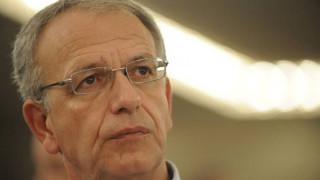 Π. Ρήγας: Είναι σειρά των θεσμών να υλοποιήσουν όσα συμφωνήθηκαν