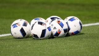 Προκαταρκτική έρευνα στη Γαλλία για τα «Football Leaks»