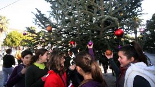 Χριστούγεννα 2016: Πότε κλείνουν τα σχολεία