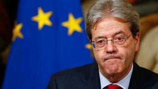 Η Ιταλία θα δανειστεί έως 20 δισεκ. ευρώ για να στηρίξει τις τράπεζες