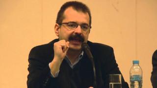 Σωτήρης Ρούσσος: Η δολοφονία Καρλόφ θα φέρει πιο κοντά Ρωσία και Τουρκία