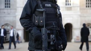 Σε αυξημένη ετοιμότητα και οι Aρχές στην Αυστρία μετά τις επιθέσεις