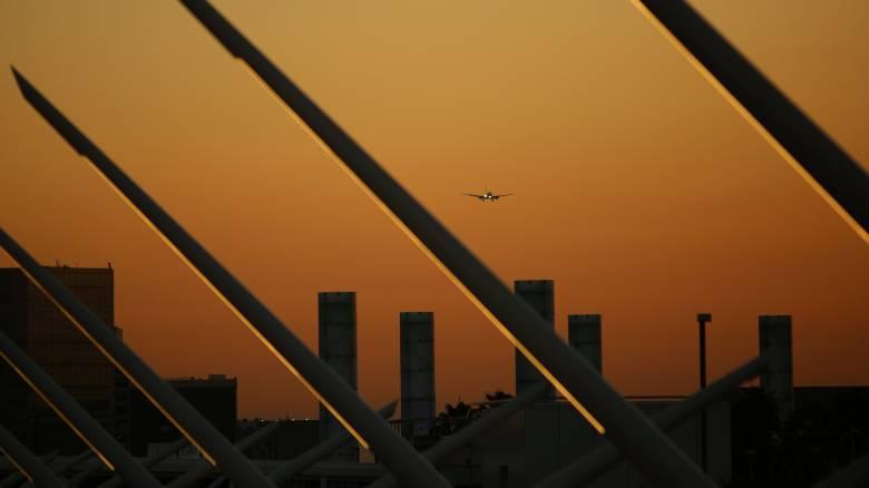 Οι τρεις μεγαλύτερες πτήσεις στον κόσμο
