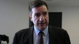 Την παραίτηση του Ν. Τόσκα ζητά ο Γιώργος Καμίνης