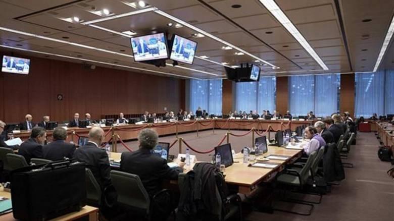 Χωρίς λευκό καπνό ολοκληρώθηκε το EuroWorking Group