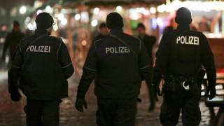 Γερμανία: Εκκένωση σιδηδρομικού σταθμού από λάθος συναγερμό