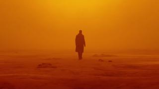 Blade Runner 2049: όταν ο Xάρισον Φορντ γρονθοκόπησε τον Ράιαν Γκόσλινγκ