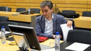 «Δήλωση μετανοίας» ζητά το EuroWorking Group