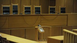 Ισόβια κάθειρξη στην ομόφωνα ένοχη «μαύρη χήρα» της Αργολίδας