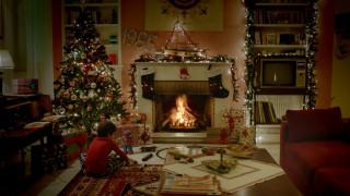 Αυτά τα Χριστούγεννα ζήσε τη ζωή σαν να είναι «θαύμα»