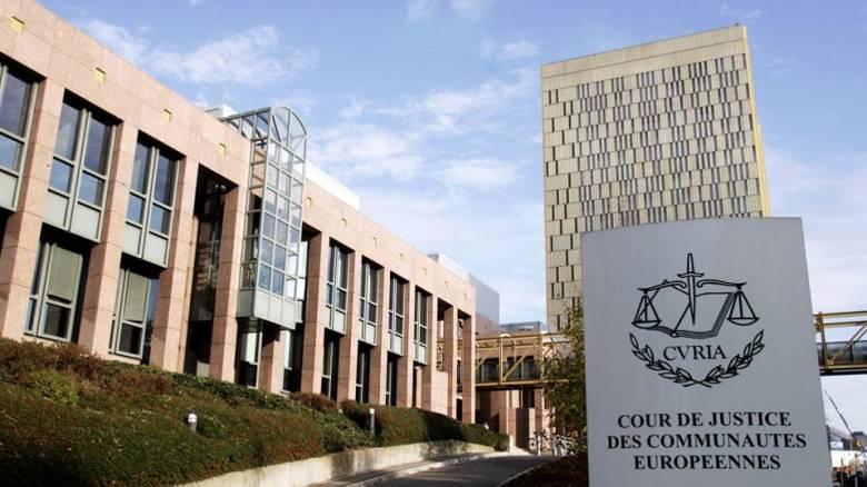 Απόφαση σταθμός του Ευρωπαϊκού Δικαστηρίου για τις ομαδικές απολύσεις