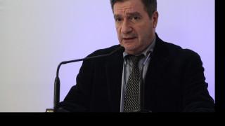 Γ. Καμίνης: Να μην θυσιαστούν τα Εξάρχεια εξαιτίας της αδυναμίας κάποιων