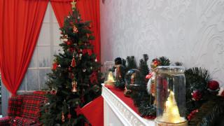 Δώρο Χριστουγέννων: Τι πρέπει να κάνετε εάν δεν σας καταβληθεί