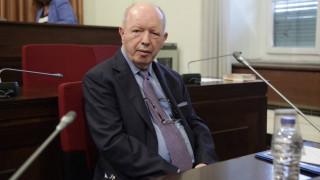 Ποινική δίωξη για φοροδιαφυγή σε βάρος του Σταύρου Ψυχάρη