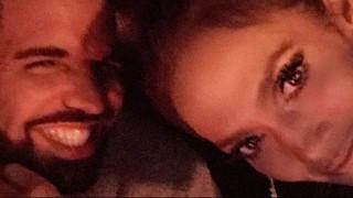 Τζένιφερ Λόπεζ & Drake: το νέο power couple του Χόλιγουντ;