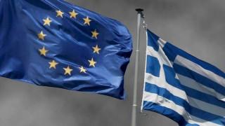 Αισιοδοξία από την ευρωζώνη για εύρεση λύσης