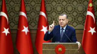 Συνεχίζονται οι εκκαθαρίσεις στην Τουρκία πέντε μήνες μετά το πραξικόπημα