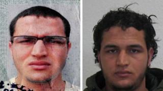 Ο Τυνήσιος καταζητούμενος είχε φυλακιστεί στη Σικελία για εμπρησμό κέντρου προσφύγων