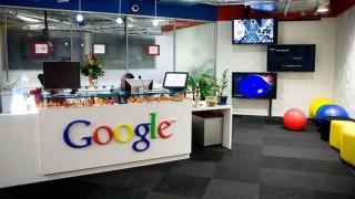 Google: Υπάλληλοι μηνύουν την εταιρεία για «απαγόρευση» επικοινωνίας