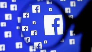 Facebook: Περισσότερα φέτος τα αιτήματα άρσης απορρήτου