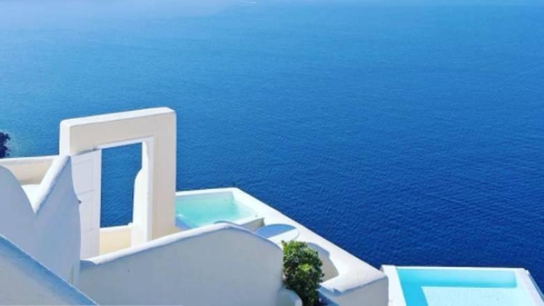 Βουτήξτε σε 11 από τις εντυπωσιακότερες πισίνες ξενοδοχείων του κόσμου (pics)