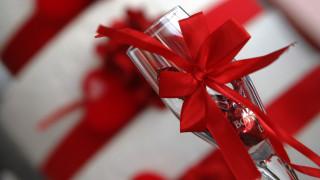Δώρο Χριστουγέννων: Τι να κάνετε εάν δεν σας καταβληθεί