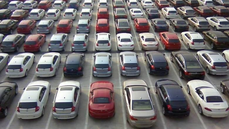 Τέλη κυκλοφορίας 2017: Ρυθμίστε τις οφειλές σας στο Taxisnet