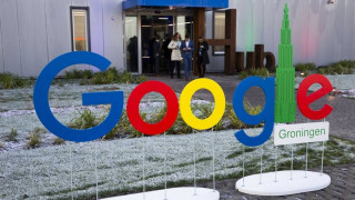 Τι απαντά η Google για τη μήνυση από υπαλλήλους της