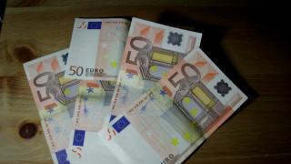 Πτώση στο χρηματιστήριο με «όχημα» τις τραπεζικές μετοχές