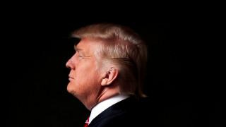 Τραμπ: Να επεκταθεί το πυρηνικό οπλοστάσιο