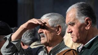 Επίδομα συνταξιούχων: Πιστώθηκε στους λογαριασμούς των δικαιούχων