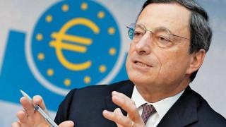 Η έκθεση της ΕΚΤ για την ελληνική οικονομία