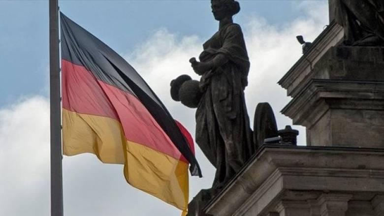 Η Γερμανία η μεγαλύτερη ωφελημένη από την ποσοτική χαλάρωση της ΕΚΤ