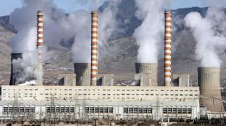 ΙΟΒΕ: Εχθρική στις επενδύσεις η οικονομική πολιτική