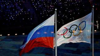 Η ΔΟΕ κινείται πειθαρχικά εναντίον Ρώσων αθλητών