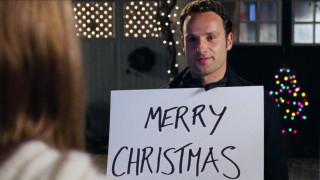 Love actually και άλλες έξι ταινίες η χριστουγεννιάτικη ταινιοθήκη της Vogue