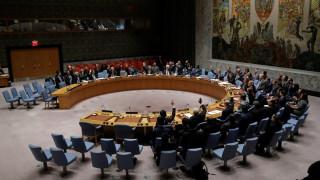 ΟΗΕ:Απόφαση για τερματισμό της ισραηλινής εποικιστικής δραστηριότητας στα παλαιστινιακά εδάφη