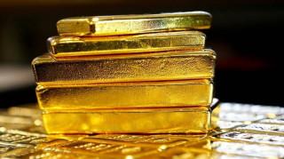 Bundesbank: Επαναπατρίζονται στη Γερμανία τα αποθέματα χρυσού