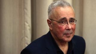 Κ. Ζουράρις: Πρέπει να αντιμετωπίσουμε τον Σόιμπλε ως πραξικοπηματία