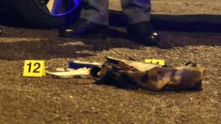 Επίθεση Βερολίνο: Μόνος του φαίνεται πως έδρασε ο Ανίς Αμρί