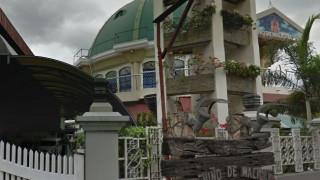 Φιλιππίνες: έκρηξη χειροβομβίδας έξω από Καθολική εκκλησία - 16 τραυματίες