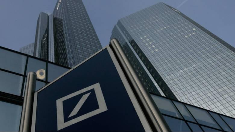 Οκτώ χρόνια «φαγούρα» για τους ευρωπαϊκούς τραπεζικούς κολοσσούς