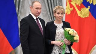 Συντριβή ρωσικού αεροσκάφους: Η γιατρός της «ελπίδας» ανάμεσα στους επιβάτες;